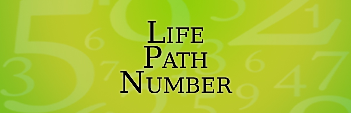 Date Of Birth Based Reading In Numerology
