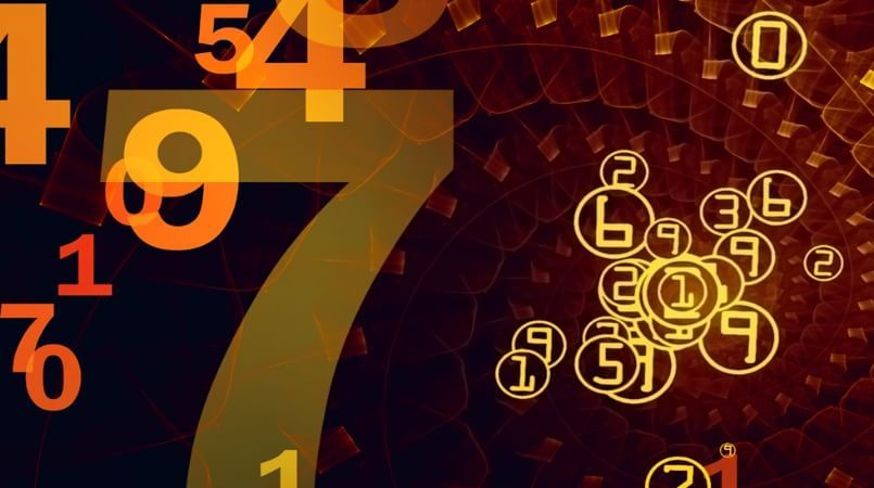 Four Facts To Know About Numerology