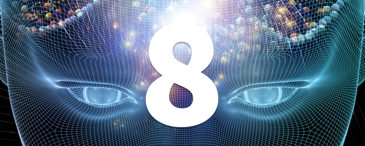 Image result for How is Numerology Helpful to People?