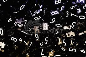 What The Numbers Means In Numerology