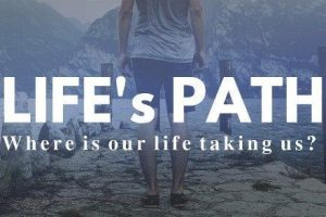 Are You The Person With Life Path Number 3,5 Or 9?