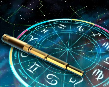 How To Find Your Numerology Number By Your Name